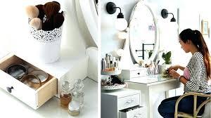 coiffeuse pour chambre coiffeuse chambre coiffeuses chambre coiffeuse pour chambre de