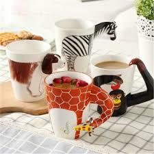 3d animal mug 3d animal mug suppliers and manufacturers at