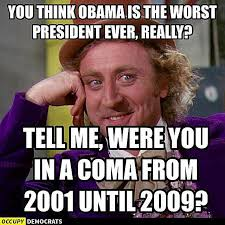 President Obama Meme - funniest barack obama memes and pictures