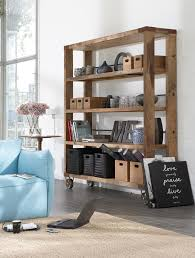 13 best dyi bookshelf images on pinterest home crafts and live