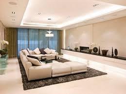 Flush Ceiling Lights Living Room Living Room Astonishing Led Lighting Ideas For Living Room