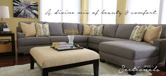 homestore contemporary living furniture from ashley homestore homey room