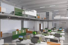 office bureau technofab engineering corporate office design bureau