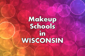 Makeup Classes Milwaukee Makeup Artist Schools In Wisconsin Makeup Artist Essentials