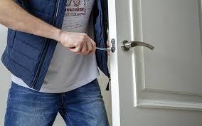 comment ouvrir une porte de chambre sans clé bouc bel air ouvrir une porte de chambre sans clé tel 09 70 24