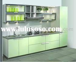 simple kitchen design pictures simple kitchen cabinet design