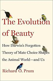 Great Selection Of Beautiful Style by Amazon Com The Evolution Of Beauty How Darwin U0027s Forgotten Theory
