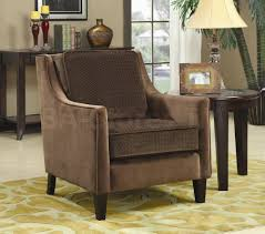 Traditional Accent Home Accents Coaster Co Accent Chairs Home Accents Living