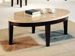 Coffee Tables Argos Console Table Furniture Glass Coffee Table Pier One Imports