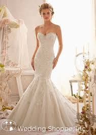 mori bridal mori bridal gown 2623