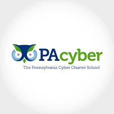 the pennsylvania cyber charter pa cyber