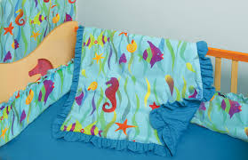 ocean themed bed sheets descargas mundiales com