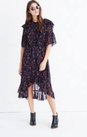 women u0027s midi u0026 maxi dresses madewell