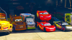 disney cars 3 lightning mcqueen fabulous cruz ramirez cars 3