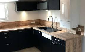 cherche meuble de cuisine meuble cuisine noir mat cuisine en image cuisine mat cuisine