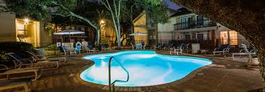 Six Flags San Antonio Zip Code North Central San Antonio Tx Apartments Landera