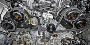 audi timing belt replacement blauparts audi a4 1 8t 20v official o e timing belt kits now on