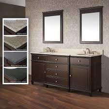 Discount Bathroom Vanities With Tops by Modern Bathroom Vanity Tops Pros U0026 Cons Blog