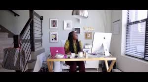 Home 2 Home Decor Curlbox Tv Epi 2 Home Decor With Myleik Why Your Space