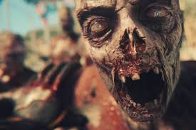 the most anticipated horror games of 2016 part 2 the a list