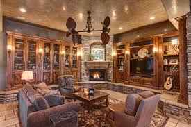 tuscan living room design tuscan plaster faux wall houzz