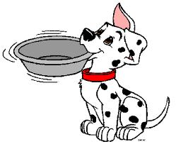 dalmatian clipart fire dog pencil color dalmatian clipart