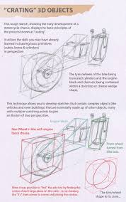 drawing u0026 traditional rendering u2013 u201cback to basics u201d work in