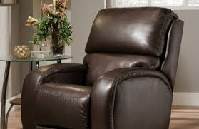 Leather Sofa San Antonio by Choice Leather Furniture San Antonio Tx 78209 Yp Com