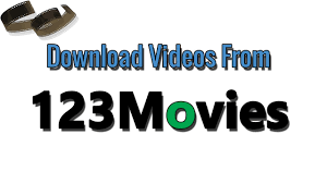movietube 20 download free informer technologies download videos from 123movies gomovies how to youtube