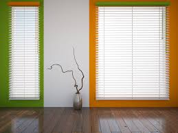 Installing Window Blinds Brighten Your Home With Range Of Window And Roller Blinds My