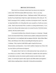 sample reflective essay on writing buy a essay for cheap great college admission essay samples great college admission essays writing tips for writing the college application essay don t sweat this