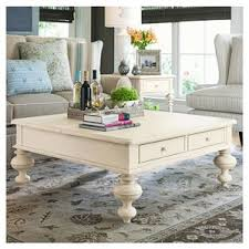Distressed Coffee Tables by Distressed Finish Coffee Tables You U0027ll Love Wayfair