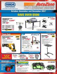 autozone niada q4 15 tool u0026equipment catalog by niada issuu
