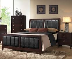 Bedroom Furniture Chicago Home Interior Design Ideas - Italian furniture chicago
