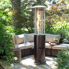 home depot patio heaters outside propane heater u2013 royalpalmsmtpleasant com