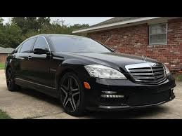 mercedes s65 amg v12 biturbo 2013 mercedes s65 amg v12 biturbo review start up