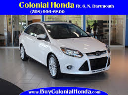 lexus rx for sale rhode island used honda cars for sale in ma u0026 providence ri colonial honda of
