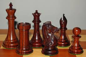pieces meaning chess piece wikiwand