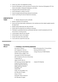 term paper theological history ramp supervisor resume essay on