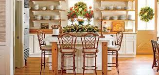 kitchen themes decorating ideas kitchen decorations 12ways to make it