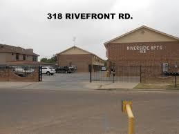 apartment unit 7 at 318 riverfront road laredo tx 78046 hotpads