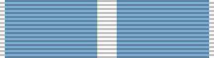 korean service ribbon file korean service medal ribbon svg 维基百科 自由的百科全书