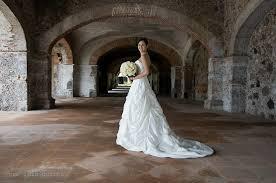 san antonio wedding photographers fotografía de bodas hotel ex hacienda san antonio el puente