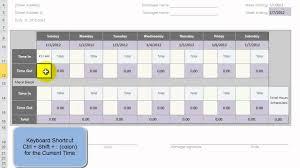 utilization report template employee utilization excel template calendar template word