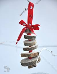 christmas table decoration ideas decor the bride linkthe link idolza