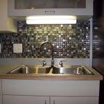 discount kitchen backsplash tile cheap kitchen backsplash panels types joanne russo homesjoanne