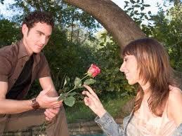 sending flowers sending flowers lovetoknow