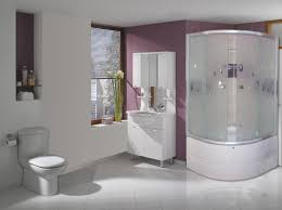 new bathroom design designs of bathrooms home design