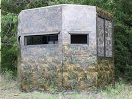 Best Bow Hunting Blinds Choosing The Best Customized Bow Hunting Blind For Bow Hunting