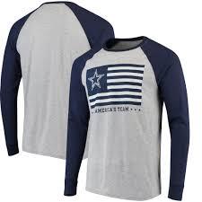 Cowboys Flag Ff 2839380b Full Jpg